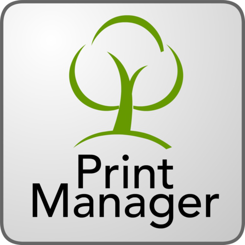 Print Manager Plus Basic