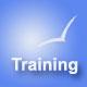 Купить со скидкой Training 2.13