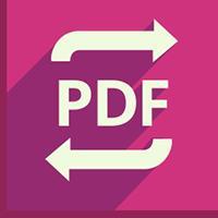 Icecream PDF Converter PRO