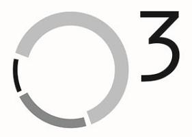 Автобизнес: Услуги 1.1 от Allsoft