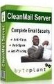 Byteplant CleanMail Home