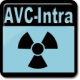 Calibrated AVC-Intra Create