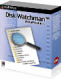 Disk Watchman