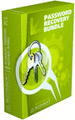 ElcomSoft Password Recovery Bundle Standard Edition