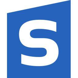 StaffCounter для Windows