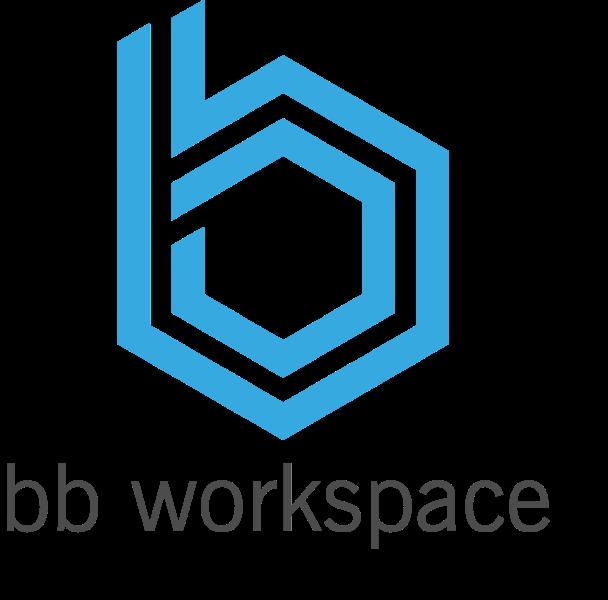 bb workspace (электронная версия) Education Service — СЭД для образования