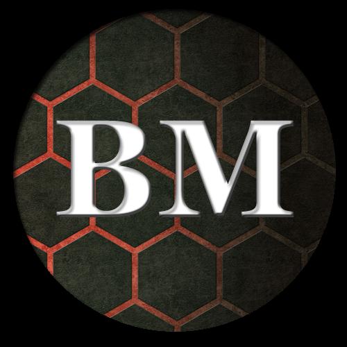 BotMek  эмулятор макросной клавиатуры и мышки