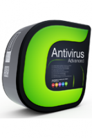 Comodo Antivirus Advanced