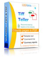 Tiff Teller 1.1