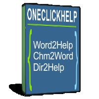 OneClickHelp 1.9.114