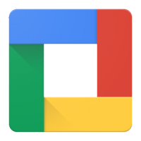 G Suite (Google Apps)