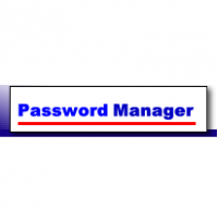 Password Manager for IIS. Купить в Allsoft.ru