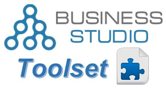 Business Studio Toolset Addon: многофункциональное дополнение