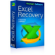 RS Excel Recovery