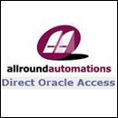 Allround Automations Direct Oracle Access от Allsoft