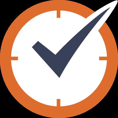Тайм Доктор (Time Doctor)  продуктивность на рабочем месте 2.3.50 от Allsoft