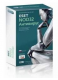 ESET NOD32 Business Edition