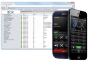 3CX Phone System for Windows Professional SPLA
