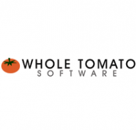 Whole Tomato Visual Assist. Купить в Allsoft.ru