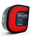 Антивирус Comodo Internet Security Complete 11