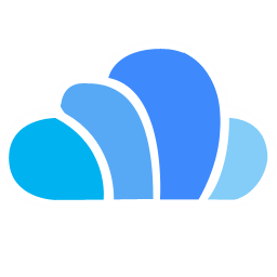 Stimulsoft Server 2020.2.1 фото