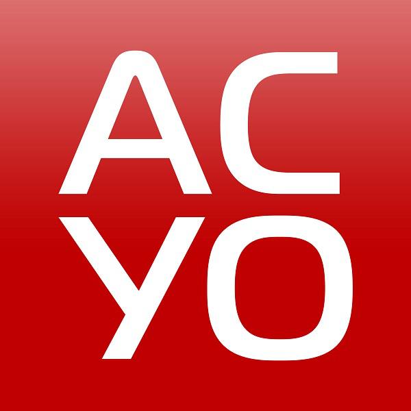 Автоматизированная система Управление организацией 2.0