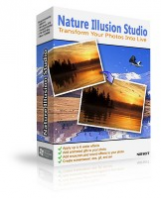 Nature Illusion Studio
