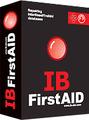 IBSurgeon FirstAID