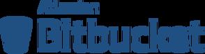 Atlassian Bitbucket Server