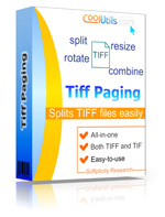 Tiff Paging 1.5