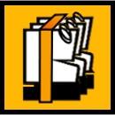 RI-GROSS - Пакет по управлению работой оптом, под заказ и в розницу со склада 2010.3.7