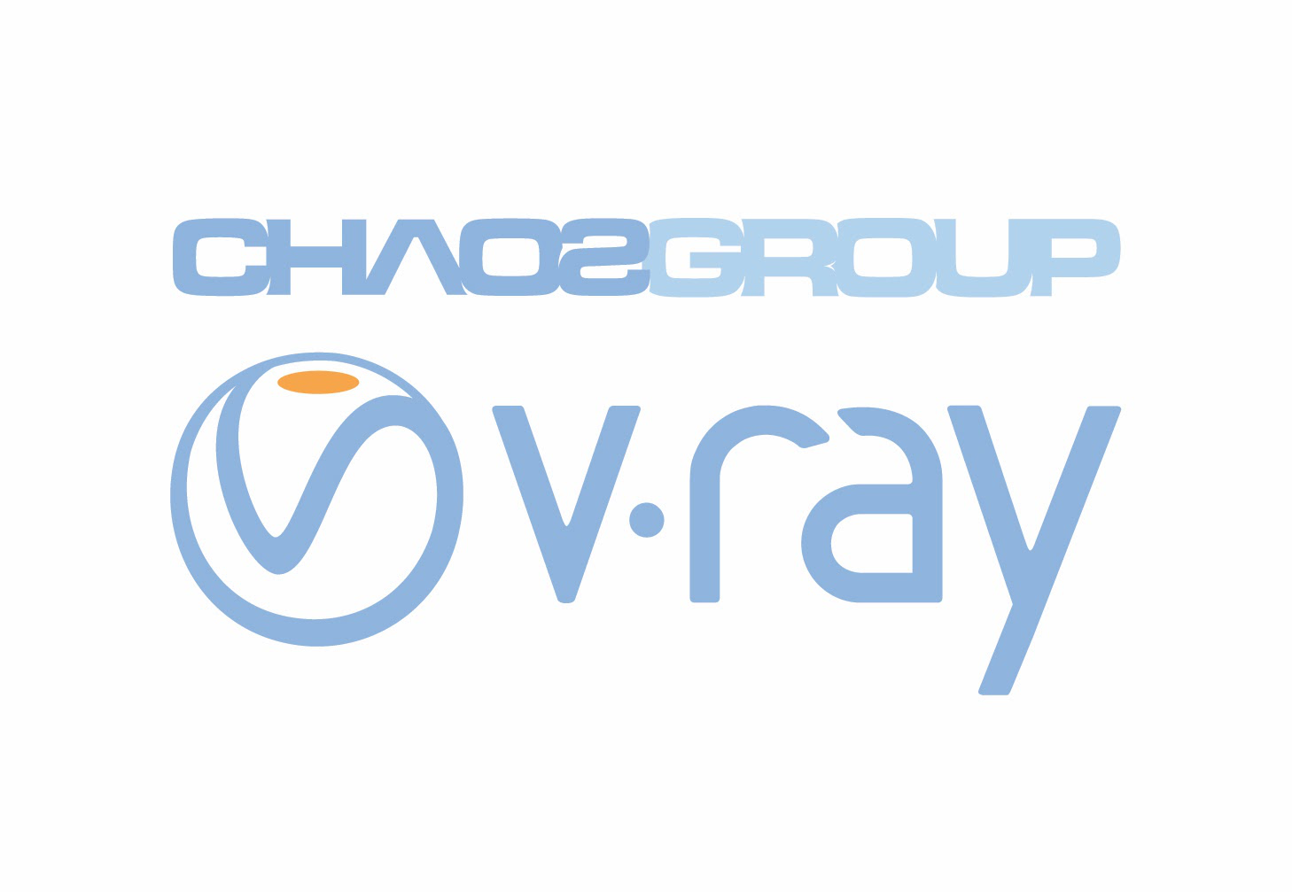 Chaos Group V-Ray Next Workstation для 3ds Max