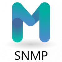Купить Monokot Server SNMP Connectivity