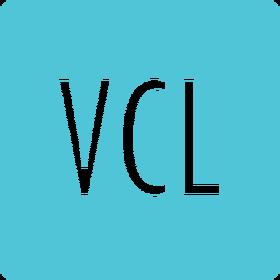 VCL Subscription