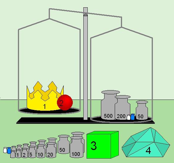 Виртуальная лаборатория по физике-2 2.0