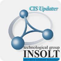 CIS Updater Windows Release Direct