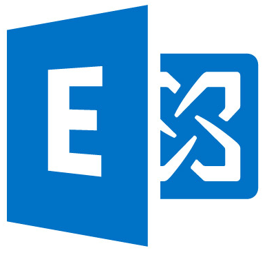Microsoft Exchange Server 2019 Single OLV NL