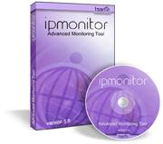 IPMonitor 8.5