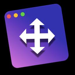MaxSnap  Менеджер окон для Mac 1.1
