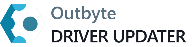 OutByte Driver Updater 2.0.3.58422