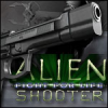 Alien Shooter - Fight for Life