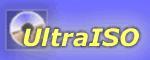 UltraISO 9.7