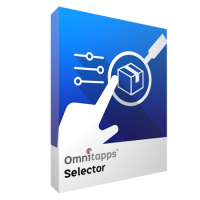 Omnitapps Selector