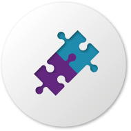 Paragon 2-в-1 комплект для Mac от Allsoft