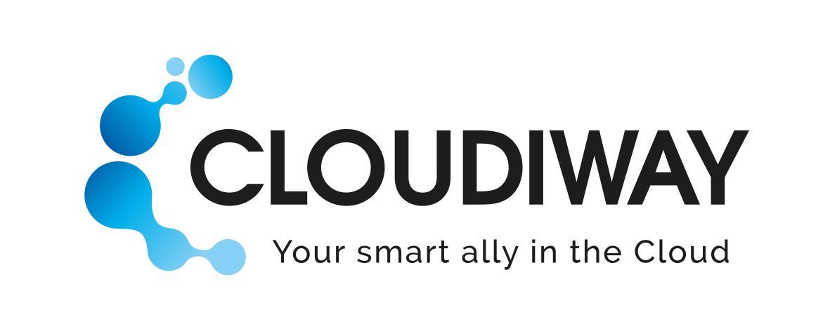 Cloudiway Migration