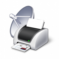 Printer for Remote Desktop. Купить в Allsoft.ru