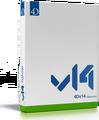 4D Web Services Expansion