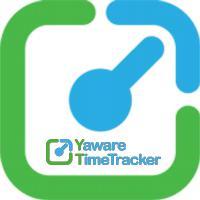 Программа учёта рабочего времени Yaware.TimeTracker