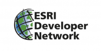 Esri Developer Network. Купить в Allsoft.ru