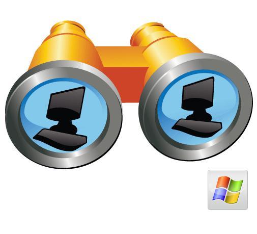 Kidlogger для Windows